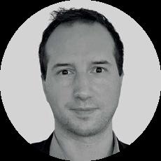 dr. Christophe Dudezert, Groupe Renault