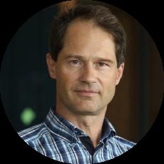 dr. Janez Humar, Eles