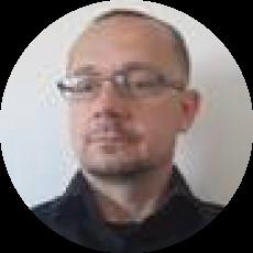 Janez Smukavec, Elektro Gorenjska d.d.