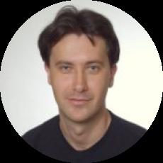 Simeon Lisec, Telekom Slovenije