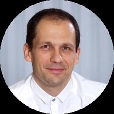 prof. dr. Tomaž Katrašnik, Fakulteta za strojništvo, UL