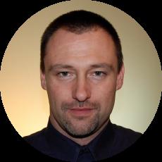 Mag. David Batič, Agencija za energijo