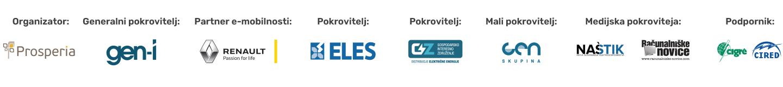 Sponzorji IE20