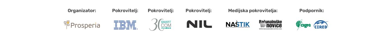 Sponzorji NT20