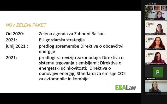 Slika iz dogodka EP20