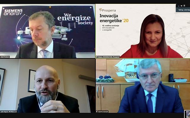 Slika iz dogodka IE20