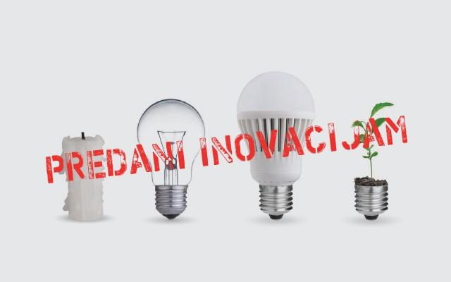 INOVACIJA ENERGETIKE '21