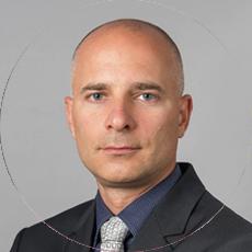 mag. Peter Nemček, cyberGRID GmbH & Co KG
